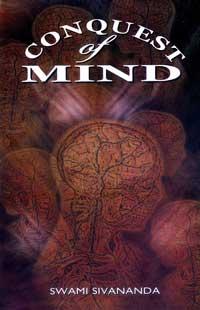 ES228 Conquest of Mind