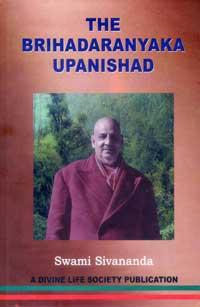 ES25 The Brihadaranyaka Upanishad