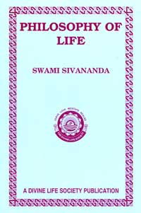 ES292 Philosophy of Life