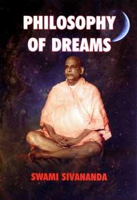 ES297 Philosophy of Dreams
