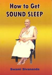 ES298 How to Get Sound Sleep