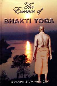 ES43 Essence of Bhakti Yoga