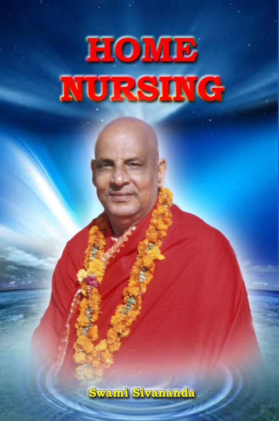 ES47 Home Nursing