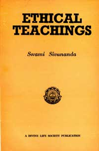 ES48 Ethical Teachings