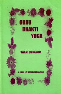 ES53 Guru Bhakti Yoga