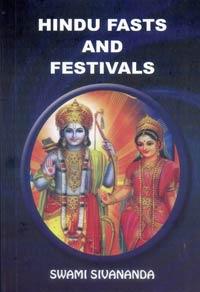 ES59 Hindu Fasts and Festivals