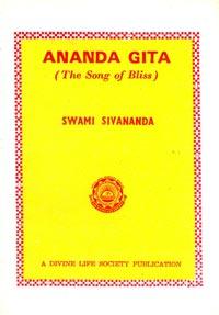 ES7 Ananda Gita