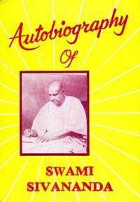 ES9 Autobiography of Swami Sivananda