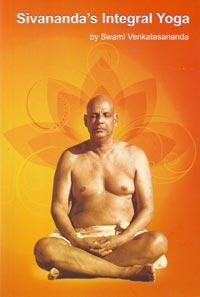 EV59 Sivananda's Integral Yoga