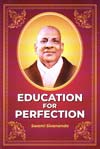 ES97 Education for Perfection