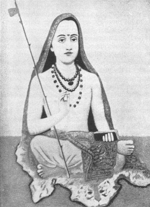 shankara.jpg